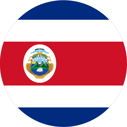 Trabaja con Nosotros Costa Rica