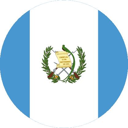 Trabaja con Nosotros Guatemala