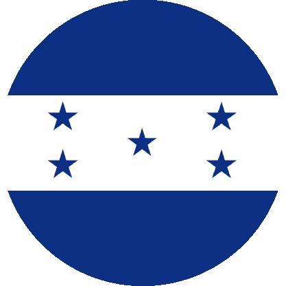 Trabaja con Nosotros Honduras