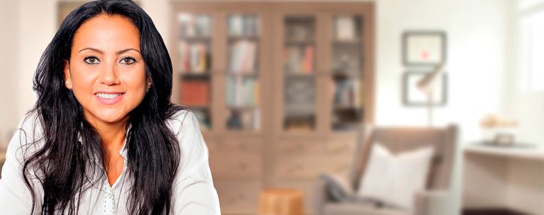 Maestría en Psicología Clínica y de la Salud