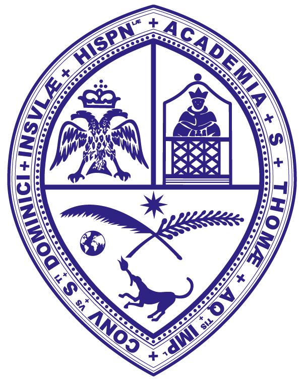 UA Santo Domingo