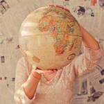 Interculturalidad. Un proyecto educativo. Parte 1