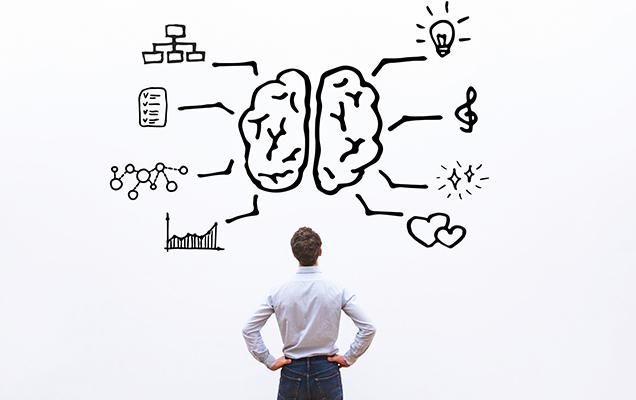 Neuromanagement y Gestión del Talento