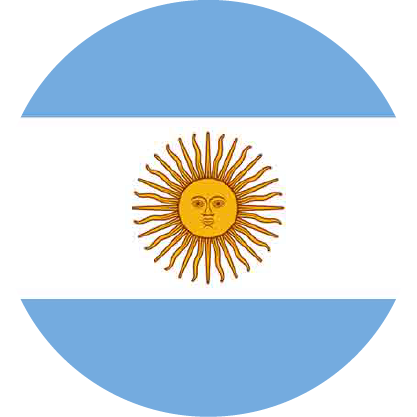Home Argentina