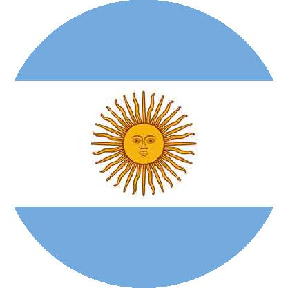 Contacto Argentina