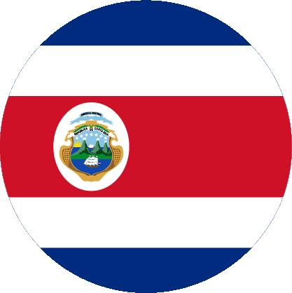 Contacto Costa Rica