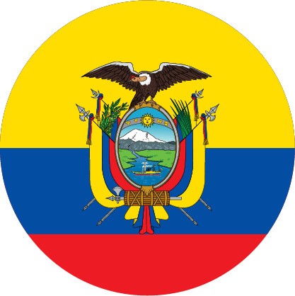Contacto Ecuador