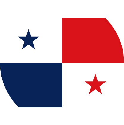 ISEP Panama