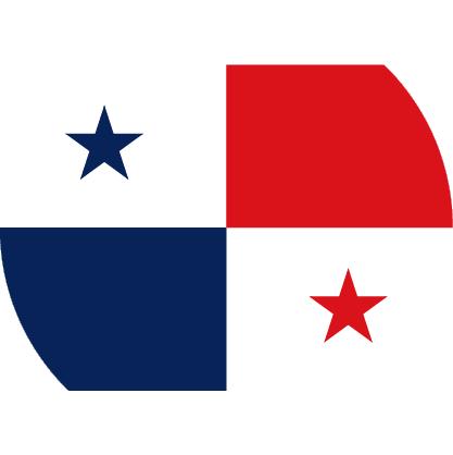 Contacto Panama