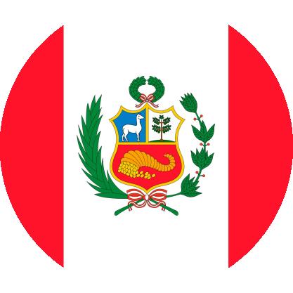 ISEP Peru