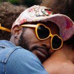 Las nuevas parejas del siglo XXI: poliamor