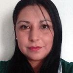 Avatar de Paula González