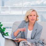 Terapias de pareja, ¿qué debes saber sobre ellas?