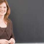 Dominar la comunicación no verbal de los alumnos disminuye el estrés del profesor