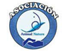 Asociación Animal Nature