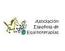 Asociación Española de equinoterapias