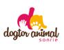 dogtor-animal