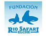 Fundación Río Safari