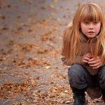 Conductas Repetitivas en el Autismo: ¿Cómo Intervenir?