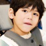Terapias de lenguaje para niños con parálisis cerebral