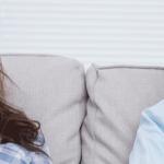 """Vivir en pareja: """"Mi pareja no quiere hijos y yo sí"""""""
