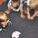 La Escuela como Medio para Incrementar la Inteligencia Emocional y Autoestima