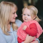 El proceso de adopción y sus implicaciones en padres e hijos