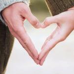Las Nuevas Parejas del Siglo XXI: Amor de Fin de Semana