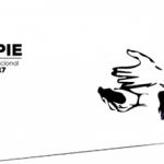 ISEP Patrocina en el XI Congreso Nacional del Colectivo de Estudiantes de Psicología en Madrid