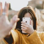 Las Nuevas Parejas del Siglo XXI: Parejas Digitales