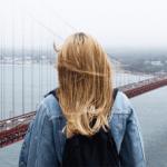El Suicidio: la Epidemia Silenciosa
