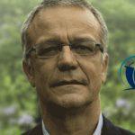 ISEP te presenta a los profesionales más destacados de la logopedia en Aprende de los Mejores