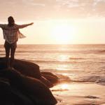 El Mindfulness y la relajación en la psicología clínica