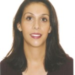 Avatar de Elena Rodríguez