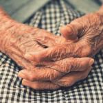 Variantes atípicas de la enfermedad de Alzheimer
