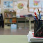 Habilidades Socioemocionales: Intervenir desde la Escuela