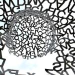 Día Europeo de la Logopedia: Comunicarse es un Derecho Fundamental