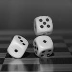 Apuestas online: una adicción en auge. Parte 1