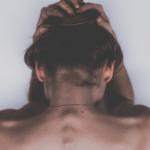 Estrategias de Afrontamiento al Dolor Crónico en Pacientes con Fibromialgia