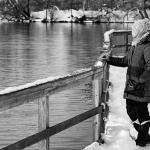 El Síndrome Postvacacional y Cómo Superarlo