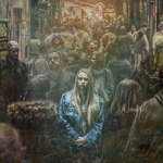 Ansiedad: miedo a tener miedo