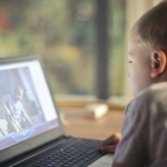 Prevención e intervención en el aula ante el Child Grooming