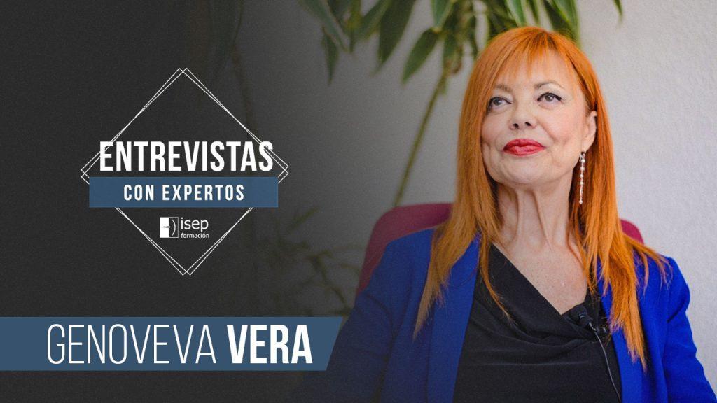 Genoveva Vera