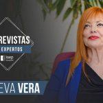 Negociación y Neuromanagement: Entrevista con Genoveva Vera