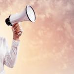 Trastornos de voz en España: lo sufre uno de cada cuatro profesores