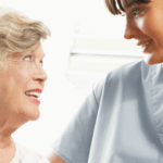 Coaching sanitario: estar bien para ofrecer bienestar