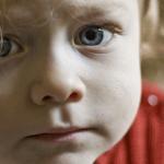 Maltrato Infantil: Clasificación y Principales Consecuencias