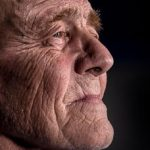 Atención Psicológica a la Familia en las Demencias y Enfermedad del Alzheimer
