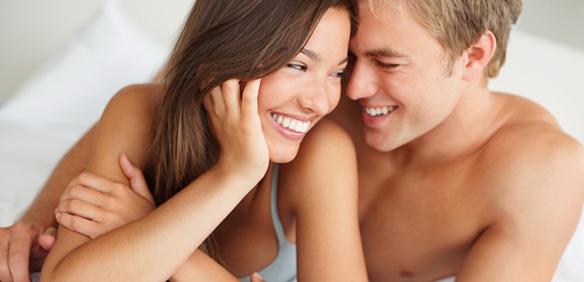 master terapia de parejas