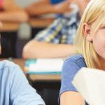 Conflicto, Convivencia y Mediación en Centros Educativos. Parte III